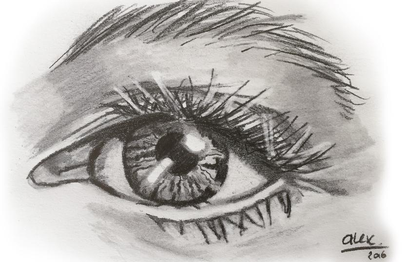 tekeningen-04
